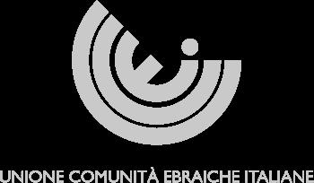 Padova Ebraica